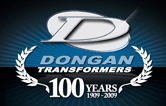dongan-logo-100-years1-e1498658192400.png